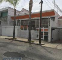 Foto de casa en venta en alberta 1571, providencia 1a secc, guadalajara, jalisco, 1768495 no 01