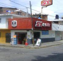 Foto de local en venta en alberto alvarado, felicitas del rio, morelia, michoacán de ocampo, 2198002 no 01