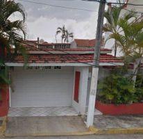 Foto de casa en venta en alberto correa 103, oropeza, centro, tabasco, 1696532 no 01