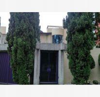Foto de casa en venta en alberto einstein 9, paseo de las lomas, álvaro obregón, df, 1820000 no 01