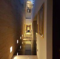 Foto de casa en venta en alberto einstein, paseo de las lomas, álvaro obregón, df, 2389916 no 01