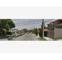 Foto de casa en venta en alberto j. pani 0, ciudad satélite, naucalpan de juárez, méxico, 0 No. 01