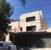 Foto de casa en venta en alberto j. pani 11, ciudad satélite, naucalpan de juárez, méxico, 0 No. 01