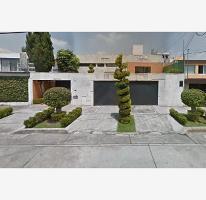 Foto de casa en venta en alberto j. pani numero 155, 155, ciudad satélite, naucalpan de juárez, méxico, 0 No. 01