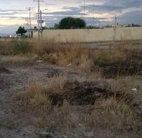 Foto de terreno comercial en venta en, albia, torreón, coahuila de zaragoza, 1339483 no 01