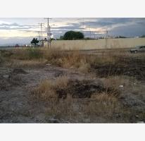 Foto de terreno comercial en venta en, albia, torreón, coahuila de zaragoza, 1341739 no 01