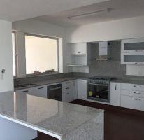 Foto de casa en venta en, albia, torreón, coahuila de zaragoza, 2179927 no 01