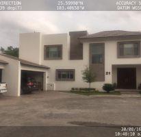 Foto de casa en venta en, albia, torreón, coahuila de zaragoza, 2223646 no 01