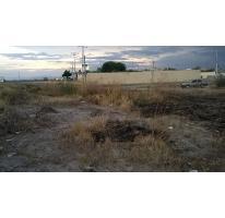 Foto de terreno comercial en venta en  , albia, torreón, coahuila de zaragoza, 2603295 No. 01