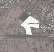 Foto de terreno habitacional en venta en  , albia, torreón, coahuila de zaragoza, 2622915 No. 01