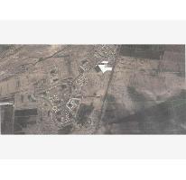 Foto de terreno habitacional en venta en  , albia, torreón, coahuila de zaragoza, 2663196 No. 01