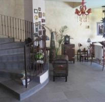 Foto de casa en venta en, albia, torreón, coahuila de zaragoza, 401154 no 01