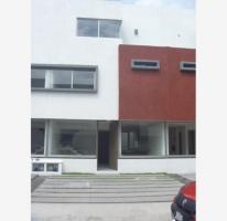 Foto de casa en venta en albino garcia, jardines de torremolinos, morelia, michoacán de ocampo, 774927 no 01