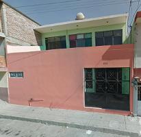 Foto de casa en venta en albino garcía , salamanca centro, salamanca, guanajuato, 2921921 No. 01