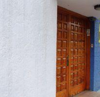 Foto de oficina en renta en alborada 0001, parque del pedregal, tlalpan, df, 1701622 no 01