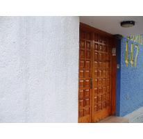 Foto de oficina en renta en alborada 0001 , parque del pedregal, tlalpan, distrito federal, 2893914 No. 01