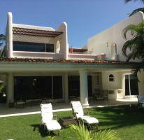 Foto de casa en venta en, alborada cardenista, acapulco de juárez, guerrero, 1059187 no 01