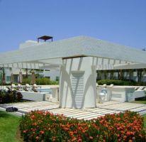 Foto de casa en condominio en venta en, alborada cardenista, acapulco de juárez, guerrero, 1096083 no 01