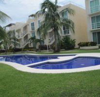 Foto de departamento en renta en, alborada cardenista, acapulco de juárez, guerrero, 1117515 no 01