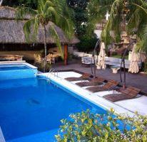 Foto de casa en renta en, alborada cardenista, acapulco de juárez, guerrero, 1163241 no 01