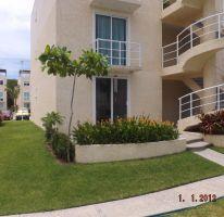 Foto de departamento en renta en, alborada cardenista, acapulco de juárez, guerrero, 1700986 no 01
