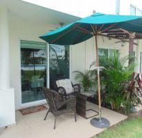 Foto de casa en condominio en venta en, alborada cardenista, acapulco de juárez, guerrero, 1818444 no 01