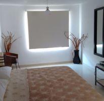 Foto de casa en condominio en venta en, alborada cardenista, acapulco de juárez, guerrero, 1943026 no 01
