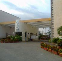 Foto de departamento en venta en, alborada cardenista, acapulco de juárez, guerrero, 2000910 no 01