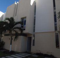 Foto de casa en condominio en venta en, alborada cardenista, acapulco de juárez, guerrero, 2051482 no 01