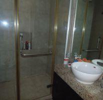 Foto de casa en venta en, alborada cardenista, acapulco de juárez, guerrero, 2057036 no 01