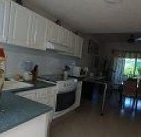 Foto de casa en venta en, alborada cardenista, acapulco de juárez, guerrero, 2077404 no 01