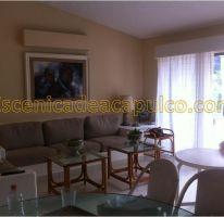 Foto de casa en renta en, alborada cardenista, acapulco de juárez, guerrero, 2093316 no 01