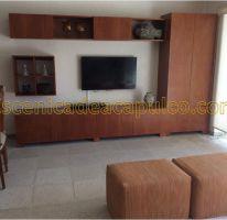 Foto de casa en renta en, alborada cardenista, acapulco de juárez, guerrero, 2093322 no 01