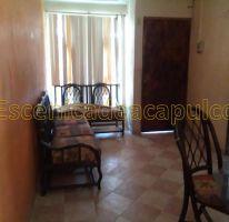 Foto de casa en renta en, alborada cardenista, acapulco de juárez, guerrero, 2106820 no 01