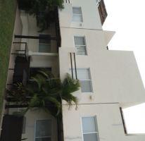 Foto de casa en condominio en venta en, alborada cardenista, acapulco de juárez, guerrero, 2145120 no 01