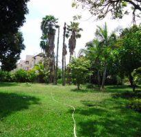 Foto de terreno comercial en venta en, alborada cardenista, acapulco de juárez, guerrero, 2168356 no 01