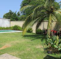 Foto de casa en venta en, alborada cardenista, acapulco de juárez, guerrero, 2197472 no 01