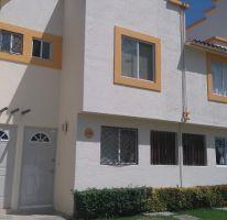 Foto de casa en condominio en venta en, alborada cardenista, acapulco de juárez, guerrero, 2206658 no 01