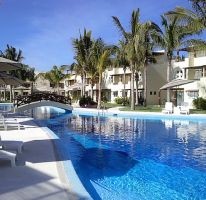 Foto de casa en condominio en venta en, alborada cardenista, acapulco de juárez, guerrero, 2221300 no 01