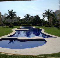 Foto de departamento en renta en, alborada cardenista, acapulco de juárez, guerrero, 2237928 no 01