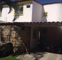 Foto de casa en venta en, alborada cardenista, acapulco de juárez, guerrero, 2349680 no 01