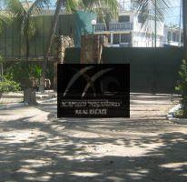 Foto de terreno comercial en venta en, alborada cardenista, acapulco de juárez, guerrero, 2396858 no 01