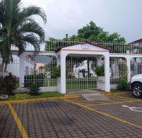 Foto de casa en condominio en venta en, alborada cardenista, acapulco de juárez, guerrero, 2401298 no 01