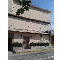Foto de edificio en venta en  , alborada cardenista, acapulco de juárez, guerrero, 2637251 No. 01