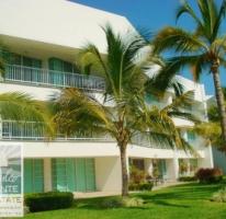 Foto de departamento en renta en, alborada cardenista, acapulco de juárez, guerrero, 706516 no 01
