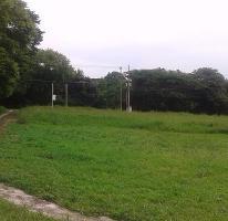 Foto de terreno habitacional en venta en  , alborada, emiliano zapata, veracruz de ignacio de la llave, 2308753 No. 01