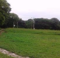 Foto de terreno habitacional en venta en  , alborada, emiliano zapata, veracruz de ignacio de la llave, 2591373 No. 01