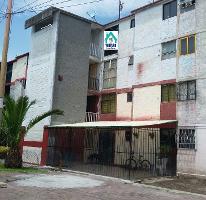 Foto de departamento en venta en  , alborada i, tultitlán, méxico, 2055238 No. 01