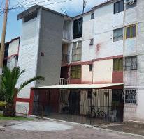 Foto de departamento en venta en  , alborada i, tultitlán, méxico, 2934677 No. 01