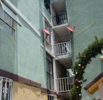 Foto de departamento en venta en, alborada ii, tultitlán, estado de méxico, 2311642 no 01